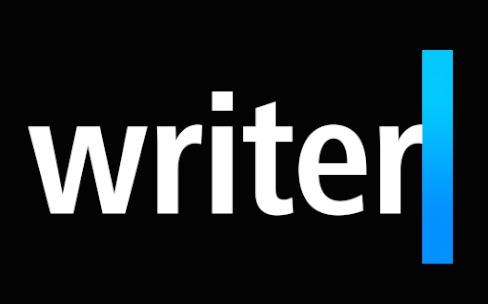 Éditeur de texte : iA améliore le workflow de Writer Pro