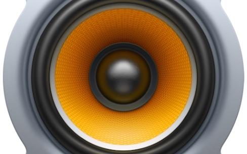 Audio : VOX corrige ses bugs, pas sa complexité