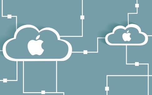 iCloud : les clients mail ont du mal avec l'identification en deux étapes