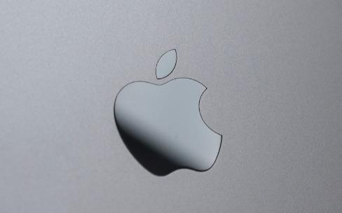Apple est toujours la marque la plus puissante au monde