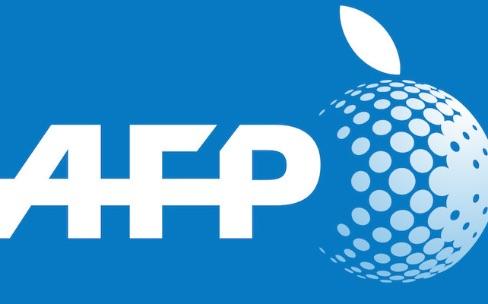 SDJ AFP : «la couverture d'Apple est totalement démesurée»