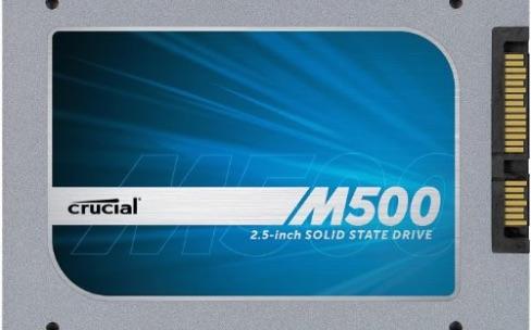 Promo : des SSD 240 Go à 84 € et des 960 Go à 352 €