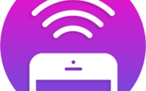 Continuité : les SMS et Instant Hotspot attendent iOS 8.1