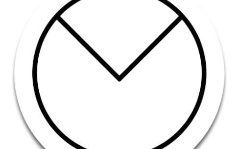Airmail 2.0 s'offre un nouveau départ sur Yosemite