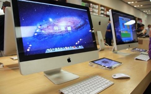 iMac Retina : ce que l'on sait (et ne sait pas) sur l'écran