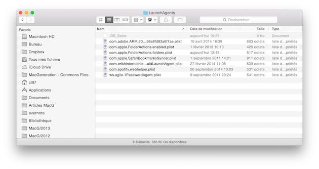 OS X : éliminez les lancements inutiles d'apps au démarrage Macgpic-1413984978-6501918427139-sc-op