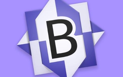 BBEdit 11 fait le plein de nouveautés