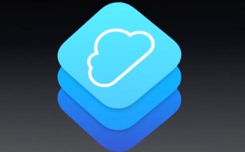 «CloudKit a réglé les problèmes que nous avions avec l'ancien iCloud»