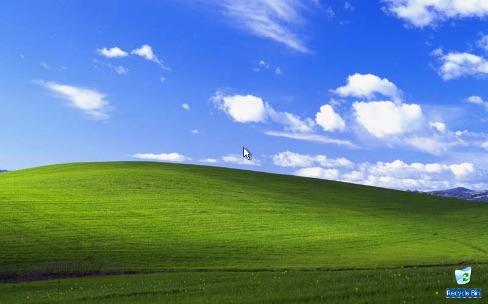 Windows 8 sur le point de dépasser Windows XP sur internet