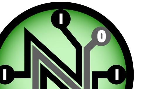 Barack Obama prend fait et cause pour la neutralité du net