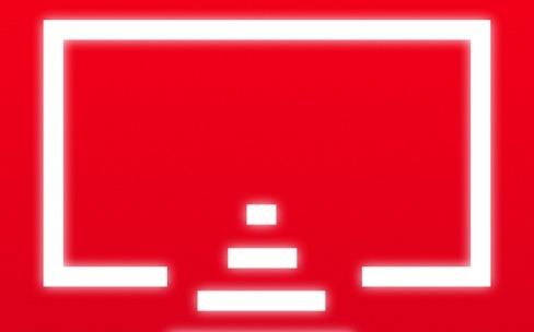 AirVolume : les boutons de volume du Mac fonctionnent en AirPlay
