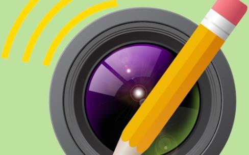 Test de Voila, un logiciel de captures d'écran