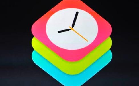 Découvrez en vidéo la création d'une app Apple Watch