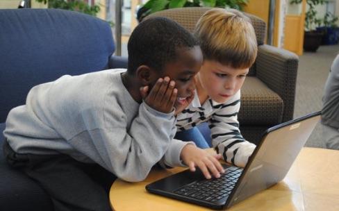 L'iPad surpassé par les Chromebook dans les écoles américaines