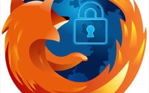 Yosemite: Firefox protégé contre un keylogger enclenché par un bug