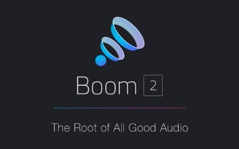 Boom2 améliore le son de votre Mac