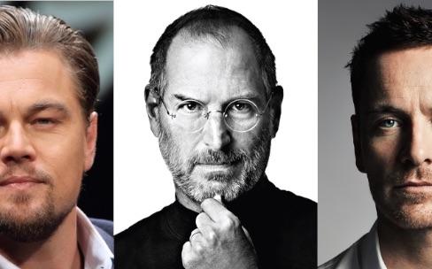 Le making-of houleux du prochain biopic sur Steve Jobs