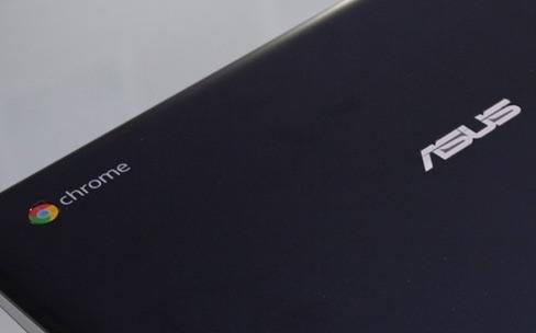 Test du Chromebook C200 d'Asus : un vrai ordinateur à 200€?