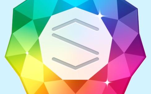 Éditeur de sites : Sparkle1.1 devient plus complet et pratique