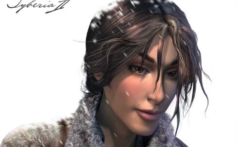 Concours du Nouvel An : Gagnez des jeux Syberia sur Mac