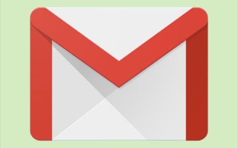 Google prend de nouvelles mesures pour sécuriser Gmail