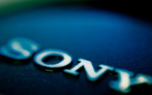 Sony Pictures: le fax et le matériel Apple pour travailler en sécurité après le piratage