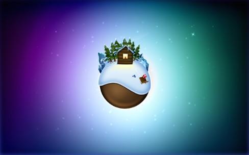 Le récap des promotions de Noël sur le Mac App Store