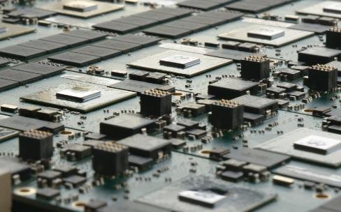 Online va concurrencer les serveurs virtuels avec de l'ARM