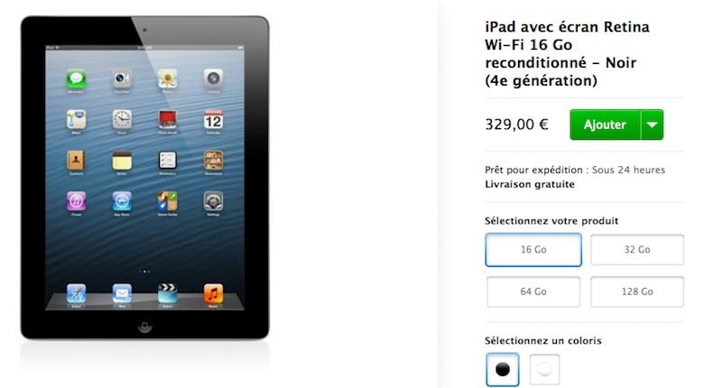 mac  refurb ipad retina eu macbook pro et imac