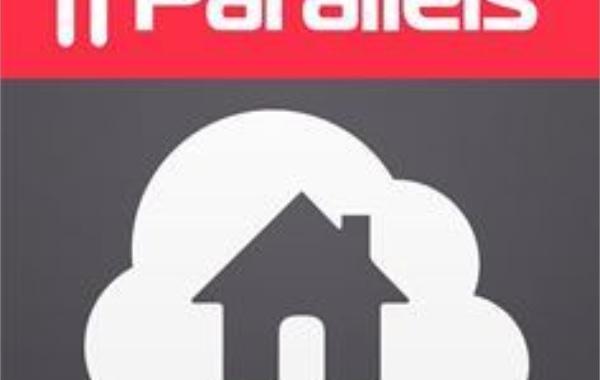 Parallels Access 2.0 accède au Mac depuis un iPhone ou Android