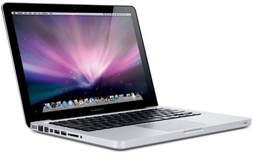mac  quel macbook pro doccasion acheter