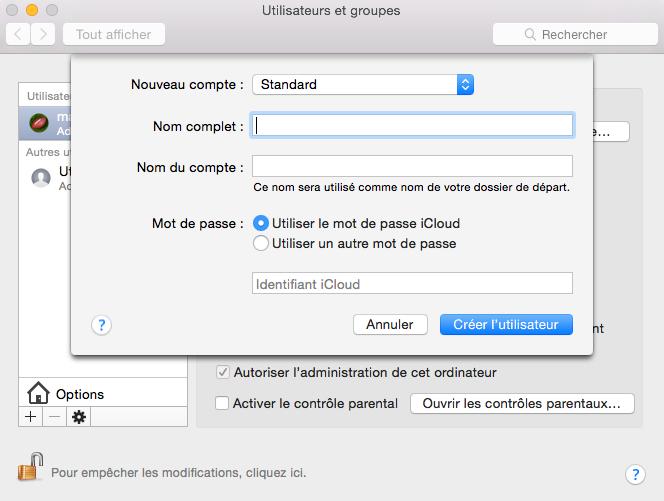 Doit-on mettre son Mac à jour dès maintenant ? Avant de procéder à une mise à jour, nous vous conseillons toujours de faire une sauvegarde Est-ce pertinent d'acheter un nouveau Mac aujourd'hui ? Oui. Nous avions nos réserves en 2016, mais les MacBook Pro de 2018 sont excellents et...