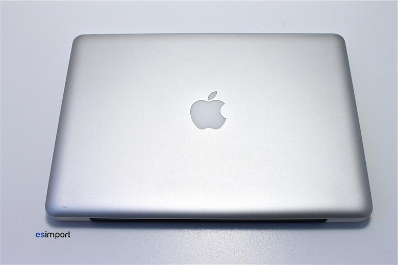 changer le disque dur d un macbook pro 13 pouces mi 2012 macgeneration. Black Bedroom Furniture Sets. Home Design Ideas