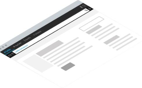 Breach : un navigateur web en HTML5