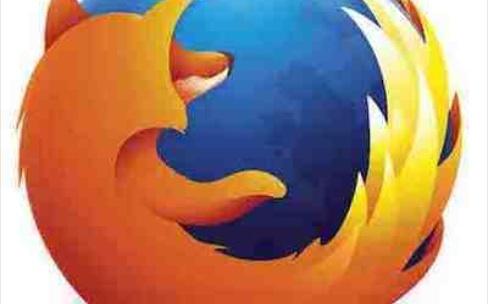 La compression JPEG de Mozilla testée par Facebook