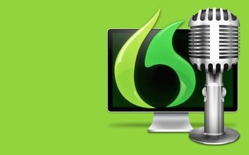 Reconnaissance vocale sur Mac : test de Dragon Dictate4