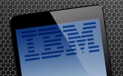 Apple + IBM : une nouvelle aventure pour un vieux couple