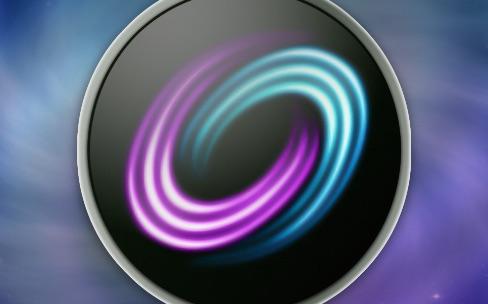 Plusieurs iMac avec Fusion Drive sur le refurb