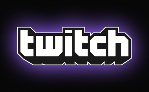 Nouvelle rumeur d'acquisition de Twitch par Google