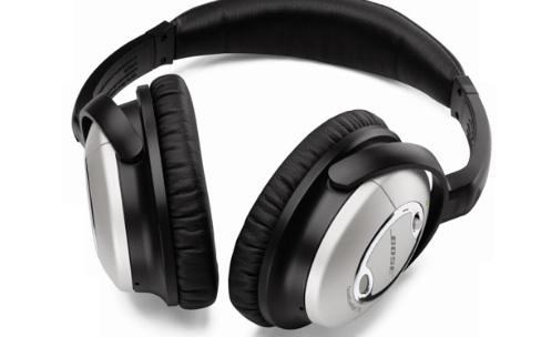 Bose : une plainte contre Beats