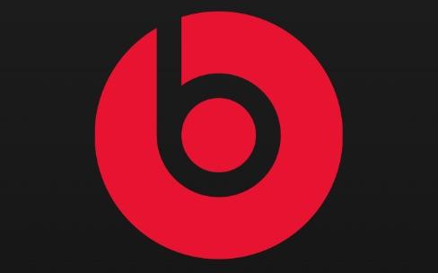 Apple commence à absorber Beats, ses équipes et ses produits