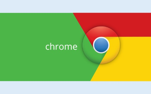 Google Chrome passe au 64 bits sur Mac