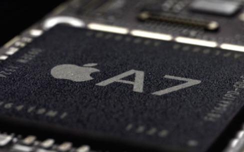 Les Mac feront-ils le grand saut vers les processeurs ARM?