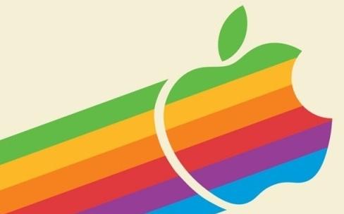 Le clin d'œil de l'agence de pub historique d'Apple aux nostalgiques du Mac