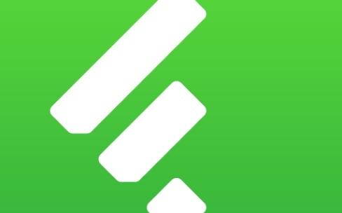 RSS : Feedly s'améliore sur le web