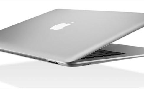 Le tout nouveau MacBook Air revient dans la rumeur