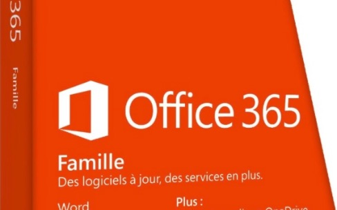 des promos sur les abonnements office 365 pour mac ipad macgeneration. Black Bedroom Furniture Sets. Home Design Ideas