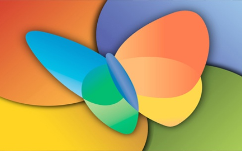 Microsoft ressuscite MSN