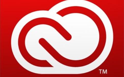 Adobe améliore ses applications audio et vidéo