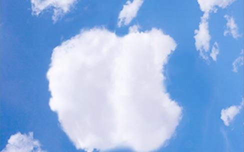 iCloud : l'identification en 2 étapes obligatoire pour les logiciels tiers